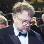 'Tres anuncios en las afueras' triunfa en los BAFTA y Guillermo del Toro logra el premio a la mejor dirección