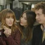 'Hacerse mayor y otros problemas' – estreno en cines 27 de abril