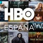 HBO aspira a tener el 50 por ciento de producción propia en España