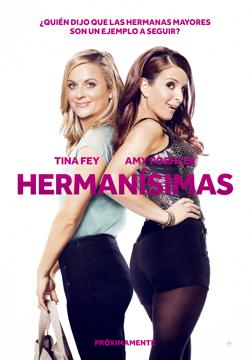 hermanisimas-cartel