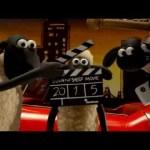 'La oveja Shaun' – estreno en cines 17 abril 2015