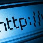 El balance trimestral señala que las webs afectadas por las acciones de la Comisión de Propiedad Intelectual fueron 348 y todas menos 19 retiraron sus contenidos ilícitos