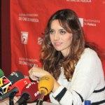 Abierto el plazo de inscripción de obras para el 45º Festival Internacional de Cine de Huesca