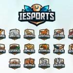 La Vaguada celebra las finales de la Liga de videojuegos de IESports en la Comunidad de Madrid