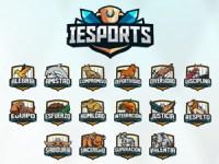 Comienzan las competiciones de las ligas de videojuegos educativos, University Esports e IEsports