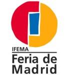 Madrid acogerá la cuarta Conferencia Internacional sobre Datos Abiertos (IODC16)