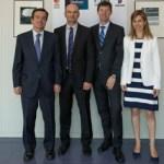 IFEMA sede del primer laboratorio de innovación digital sobre 5G