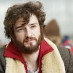 'Igelak (ranas)' – estreno en cines 2 de diciembre