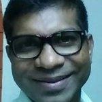 Gulshan David, nuevo responsable de ventas en EMEA y América del Norte de Imira Entertainment