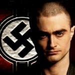 'Imperium' – estreno en cines 17 de marzo