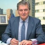 El europeista Íñigo Méndez de Vigo sustituye a José Ignacio Wert como ministro de Educación, Cultura y Deportes