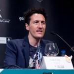 """Iván Luis: """"Tuvimos que reducir a la mitad el presupuesto de 'Ana de día', esperamos que ahora la película sirva para tener credibilidad en la industria"""""""