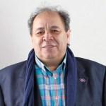 La Academia programa en septiembre sendos ciclos sobre José Salcedo y Jean-Pierre Melville