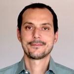 """Juan Moreno, productor de 'Embarazados': """"Hay que recuperar el cine comercial"""""""