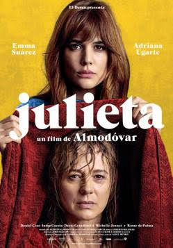 julieta-cartel