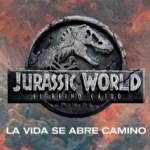 Universal Pictures y Unibail-Rodamco acuerdan promocionar 'Jurassic World: El Reino Caído' en seis centros comerciales de España con un parque temático itinerante y VR