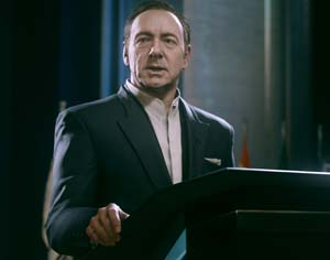 kevin-spacey-Call-of-Duty-A