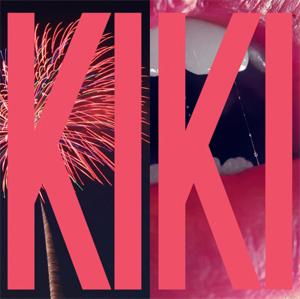 kiki-h