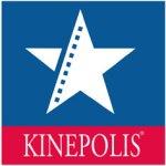 El grupo belga Kinepolis abre en Granada su segundo complejo en la provincia, ahora de 8 pantallas