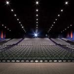 El ayuntamiento de Alcobendas y Kinepolis Diversia firman un acuerdo para programar los filmes de los Feroz
