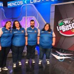 Mediapro produce el concurso sobre hábitos saludables 'La báscula' para Telemadrid