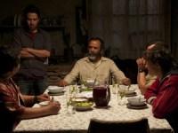 'La delgada línea amarilla' – estreno en cines 13 de abril