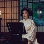 'La doncella' – estreno en cines 2 de diciembre