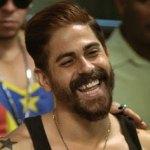 'La Gunguna, una de canallas' – estreno en cines 17 de junio