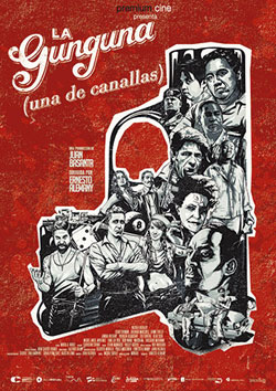 la-gunguna-cartel