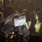 Lucía Alemany concluye el rodaje de su ópera prima: 'La inocencia', producida por Turanga Films, Un Capricho de Producciones y Lagarto Films