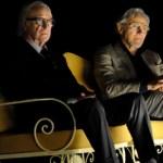 'La juventud' – estreno en cines 22 de enero