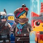 'La LEGO Película 2' – estreno en cines 8 de febrero