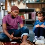'La mejor receta' – estreno en cines 10 de noviembre