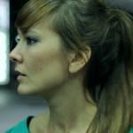 La producción low-cost 'La noche del ratón', de David R.L., realiza su estreno en España en FANT 21 de Bilbao