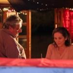 Cannes se olvida este año del cine español en su Sección Oficial