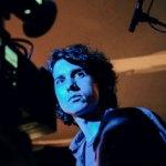 Jonás Trueba, premio El Ojo Crítico de Cine que otorga RNE