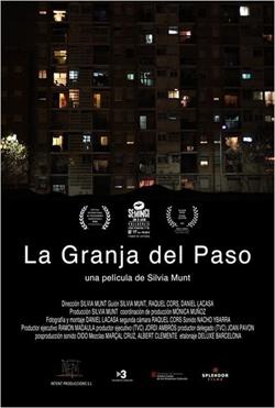 la_granja_del_paso-cartel