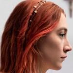 'Lady Bird' – estreno en cines 23 de febrero