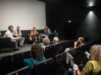 'La imagen que te faltaba', de Donal Foreman, gana en el octava Muestra de Cine de Lanzarote