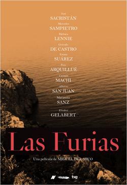 las-furias-cartel