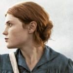 'Las guardianas' – estreno en cines 22 de junio