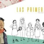 Dos producciones peruanas, junto a otras de Chile, Colombia y Brasil participarán en el primer Laboratorio de desarrollo de proyectos documentales de animación BTG DOC