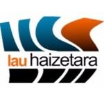 El Foro de Coproducción de documentales Lau Haizetara 2016 anuncia los 12 proyectos seleccionados