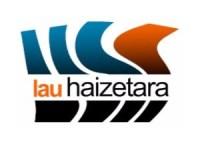 El foro de documentales Lau Haizetara firma un acuerdo con el programa de mentorías Noka para cineastas vascas