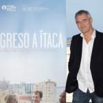 El cineasta francés Laurent Cantet, Premio 'Luis Buñuel' del Festival de Huesca 2015