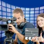 El sello Ma non troppo – Taller de Cine publica el libro  'Producción de cine digital.El proceso de creación de una película de bajo presupuesto'