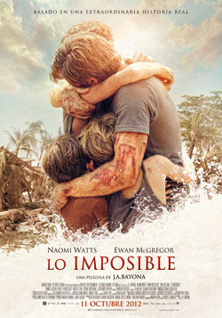 lo-imposible-poster