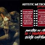 Las propuestas más polémicas en la sexta 'Muestra de Cine Lo + Prohibido', cuya película ganadora será distribuida por Begin Again Films y Artistic Films