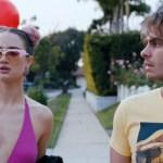 'Lo que esconde Silver Lake' – estreno en cines 28 de diciembre