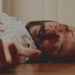 'Lo que no dicen los muertos', que se rodará en noviembre, busca financiación a través de crowfunding